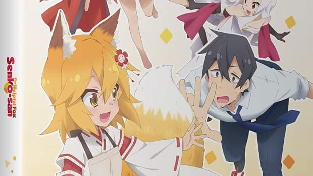 the-helpful-fox-senko-san-a-soothing-and-relaxing-anime-full-of-cute