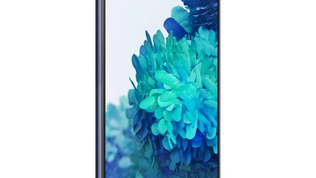 best-cellphones-of