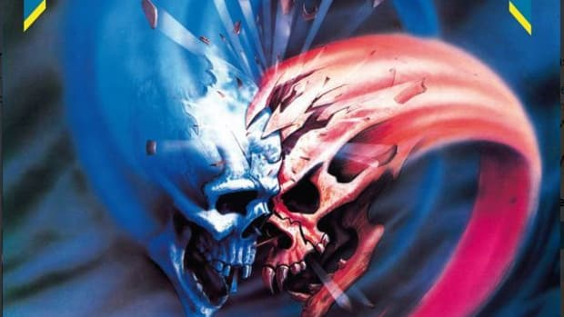 classic-thrash-metal-forbidden