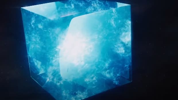 tracing-the-journey-of-the-tesseract-within-the-marvel-cinematic-universal