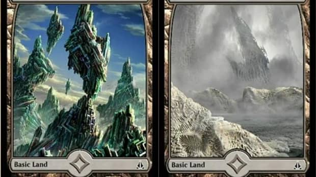 best-colorless-lands-mtg