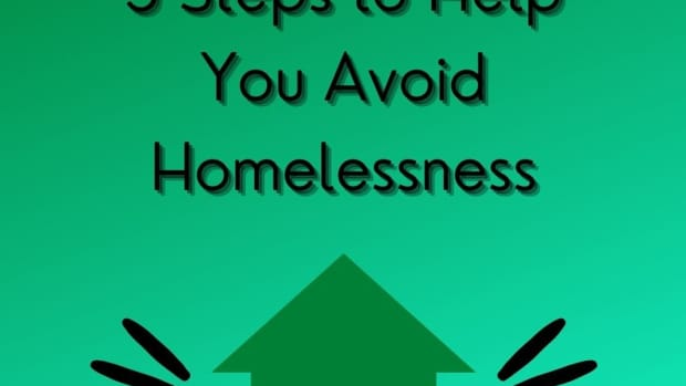 five-easy-steps-to-prevent-being-homeless