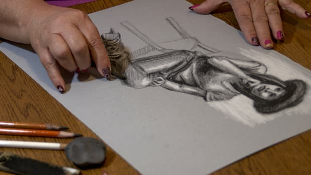 why-should-senior-artists-bother-drawing-by-hand