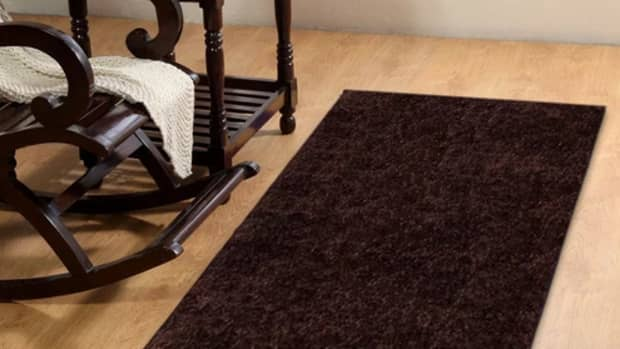 3-famous-types-of-shag-rugs
