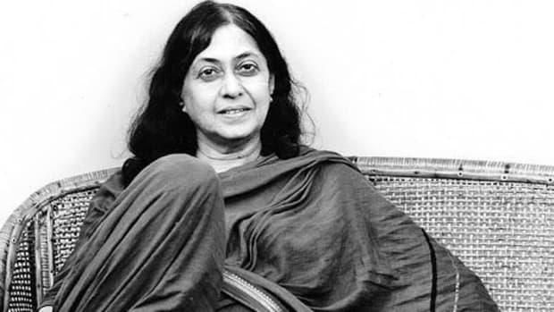 analysis-of-poem-a-hot-noon-in-malabar-by-kamala-das