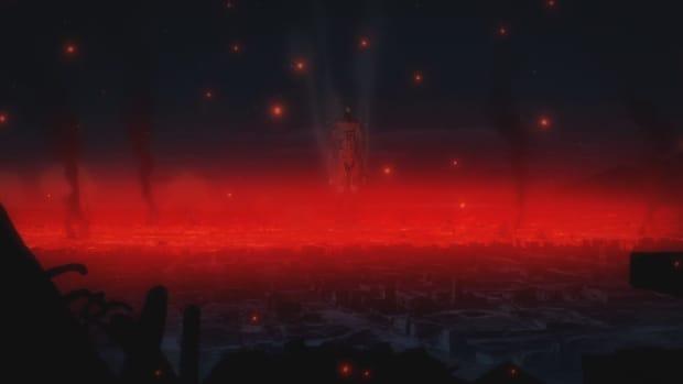 assault-attack-on-titan-season-4-episode-7-review