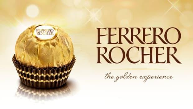 saint-valentines-day-with-ferrero-rocher