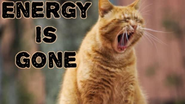 poem-energy-is-gone