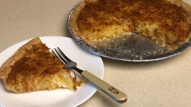 pineapple-coconut-pie-sweet-potato-pie-pecan-pie