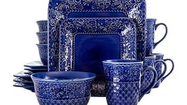 the-best-dishware-to-buy-and-own