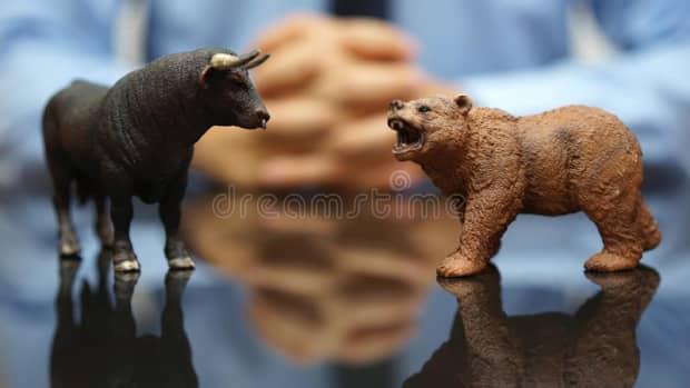 stock-market-a-classic-battle-of-bear-vs-bull