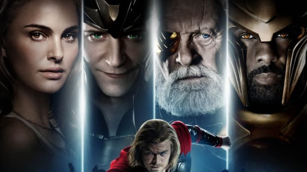 vault-movie-review-thor