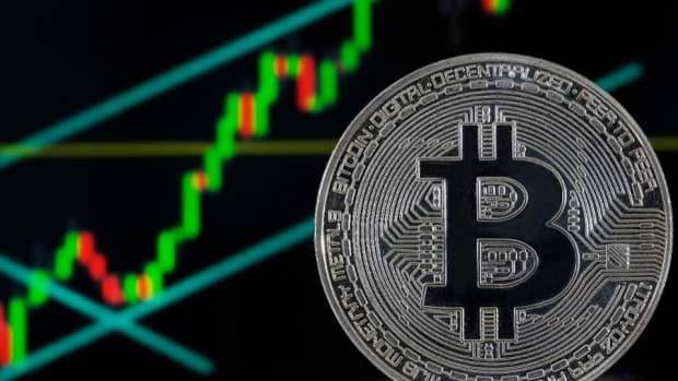 bitcoin-rally-continues-future-options