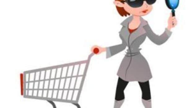 tales-of-the-secret-shopper