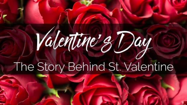 the-celebration-of-valentines-day