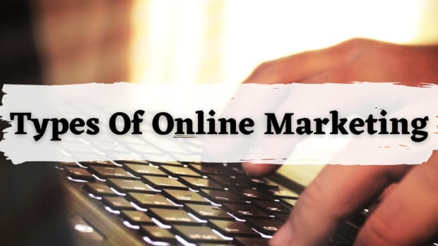 ten-online-marketing-types-that-will-actually-make-your-life-better