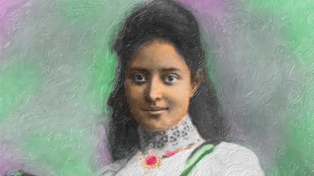 the-tragic-story-of-hawaiis-princess-kaiulani