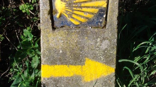my-way-to-santiago