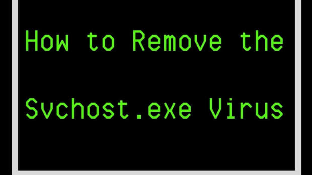 how-to-easily-remove-the-svchostexe-trojan