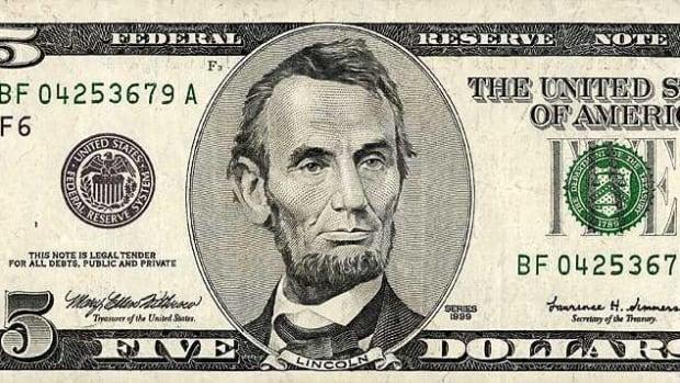 the-five-dollar-rule
