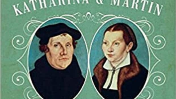 the-radical-marriage-of-a-runaway-nun-and-a-renegade-monk-review
