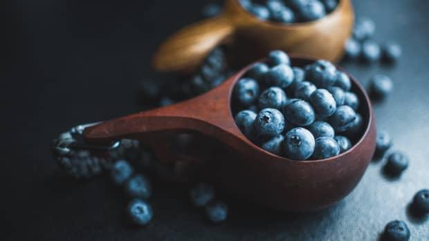 easy-instant-pot-blueberry-jam-recipe