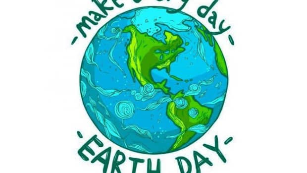 earth-dat-restore-our-earth