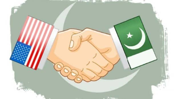 the-future-of-pak-usa-relations