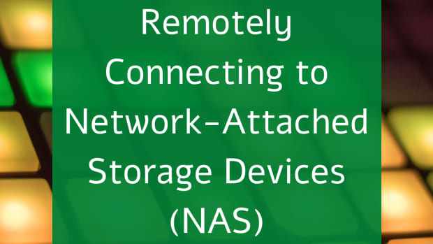 how-to-remotely-connect-to-your-nas-device