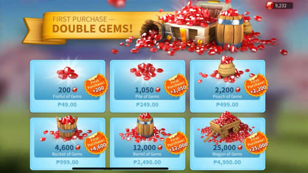 the-best-bundles-to-buy-in-rise-of-kingdoms
