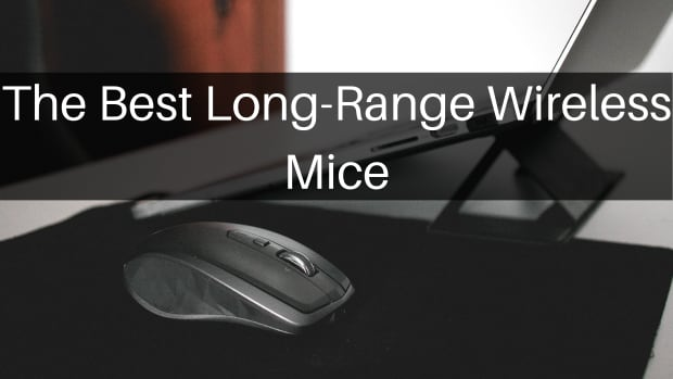 the-best-long-range-wireless-mouse-2013-top-5-picks