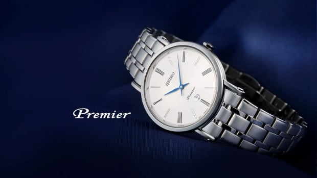 seiko-premier-watches-reflecting-the-true-luxury-and-sophistication