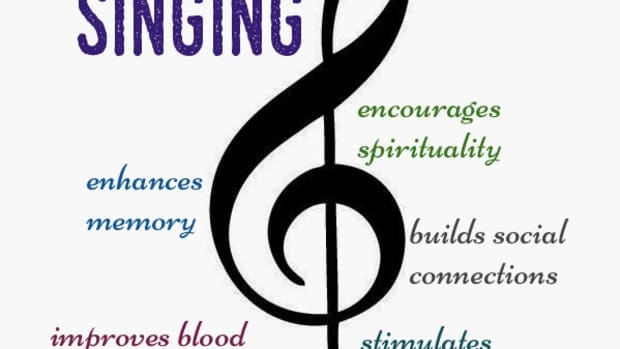 health-factors-which-singing-can-improve