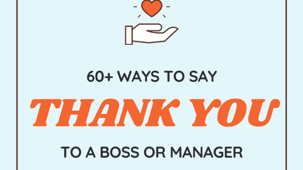 thank-you-message-for-manager-samples-of-what-to-write-in-a-card