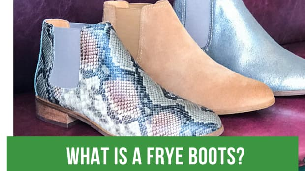 what-is-a-frye-boots