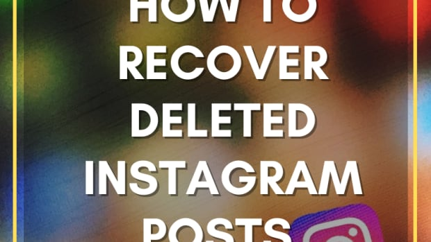 recover-deleted-instagram-posts