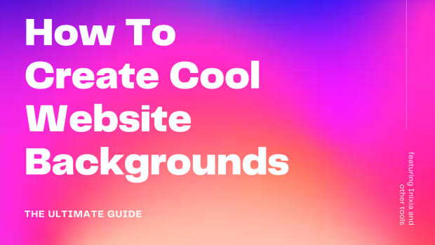 how-to-create-cool-website-backgrounds-the-ultimate-guide
