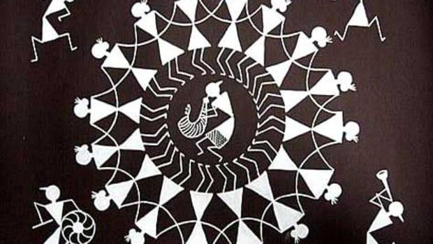 warli-the-impression-of-tribal-culture