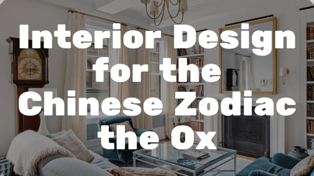 how-to-decorate-every-room-in-your-home-like-the-chinese-zodiac-the-ox