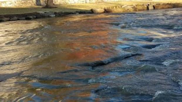 thankfulness-project-rivers