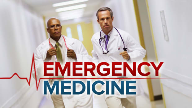 what-about-the-emergency-doctor