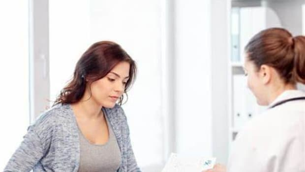 common-gynecological-conditions-you-should-be-aware-of