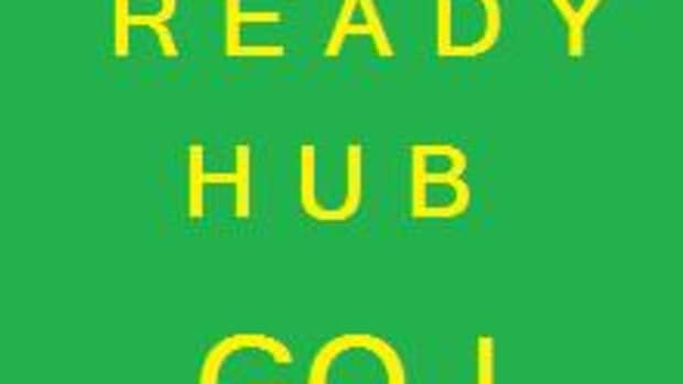 how-to-write-a-hub-on-hubpages-learn-the-basics