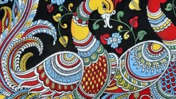 kalamkari-ancient-style-of-hand-painting