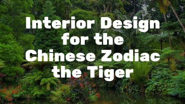 how-to-decorate-every-room-in-your-home-like-the-chinese-zodiac-the-tiger