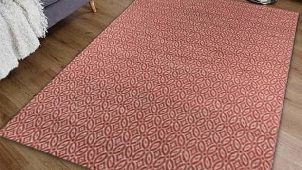 jute-rugs-and-its-unique-features