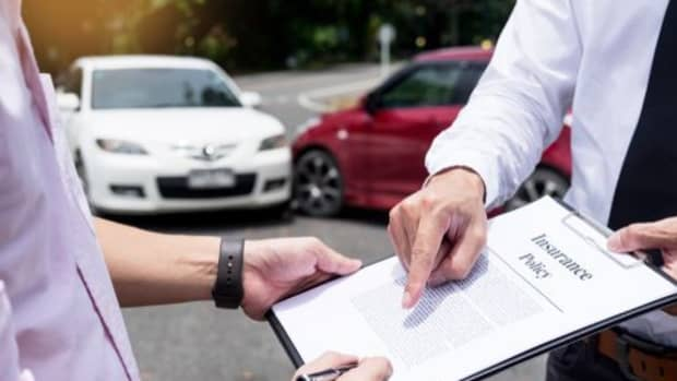 5-consequences-of-car-accidents-beyond-injury