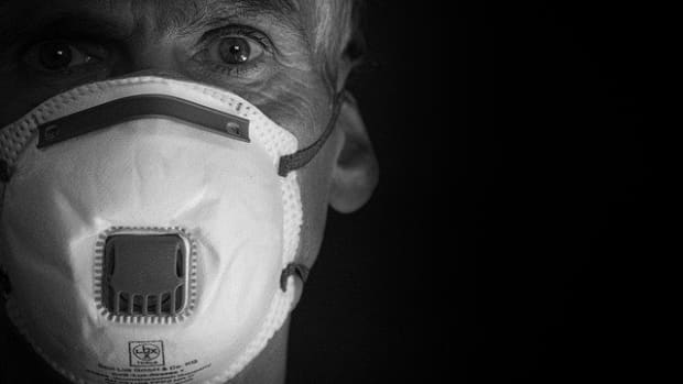face-mask-use-and-the-pandemic