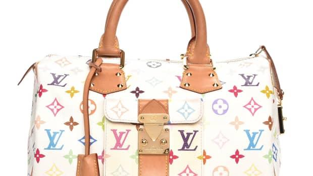 gorgeous-discontinued-louis-vuitton-handbags