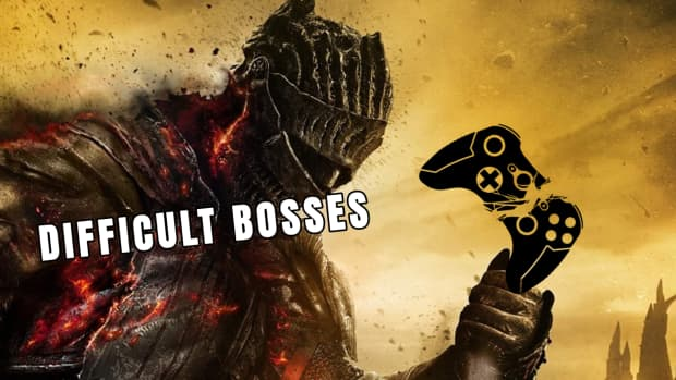 three-soulsbourne-bosses-that-made-me-want-to-throw-my-controller